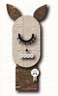 http://www.happyloverstown.eu/loverstown/files/gimgs/56_01_v2.jpg