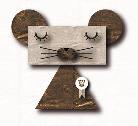 http://www.happyloverstown.eu/loverstown/files/gimgs/56_04_v2.jpg