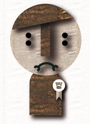 http://www.happyloverstown.eu/loverstown/files/gimgs/56_shot8.jpg