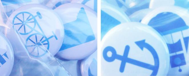 pins_01.jpg